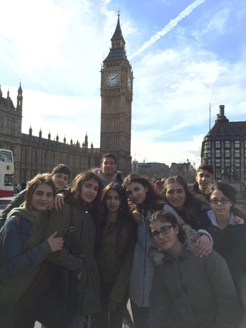 1802_Big Ben
