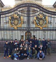 1803_Buckingham Palace