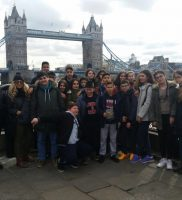 1804_Tower Bridge