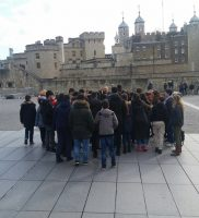 1805_Tower of London