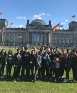 Berlin15