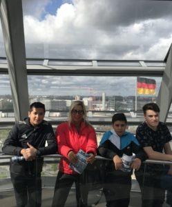 Berlin27
