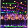 1 Tänze Der Kulturen