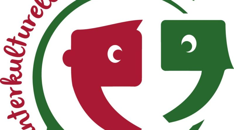 """Interkulturelle Elternarbeit im Rahmen von """"Kein Abschluss ohne Anschluss"""" (KAoA)"""