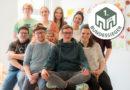 Herzlichen Glückwunsch – Tausche Bildung für Wohnen gewinnt Nachbarschaftspreis