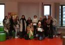 #Religion: Der Religionskurs 11 im geisteswissenschaftlichen Schülerlabor der Ruhr-Uni Bochum