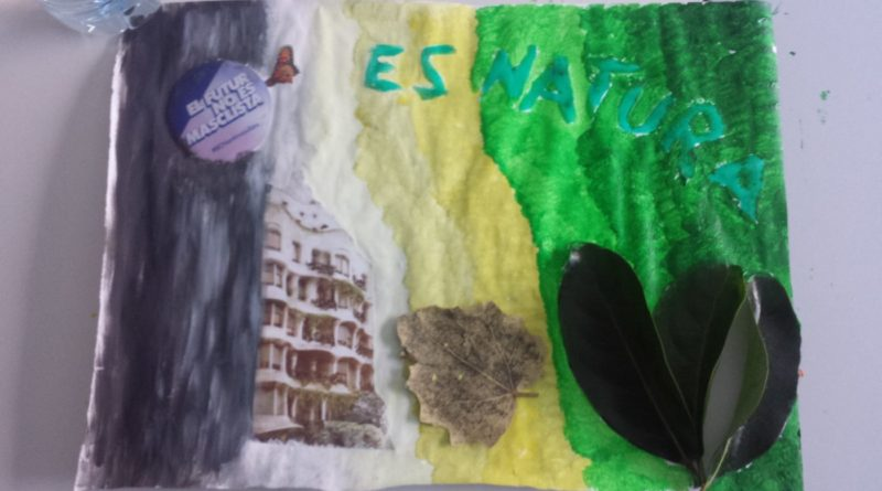Art as Therapy: self-expression and special needs in art education