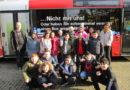 Busschule der Bogestra