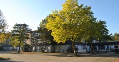 Covid-19: Einzelfall an der Schule