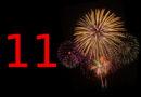 Info-Termine neue 11