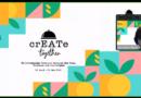 Food Festival – crEATe together